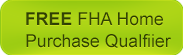free-fhahomepurchasequalifier_03