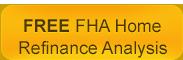 free-fhahomerefinanceanalysis_07